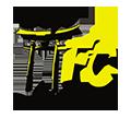 Aïkido Logo